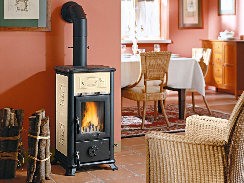 wood stoves dorella l8 x la nordica extraflame