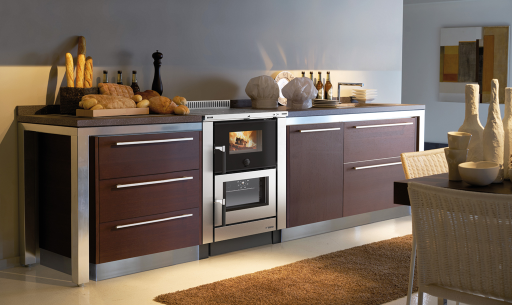 Awesome cucine usate vicenza gallery for Cerco cucine usate in regalo
