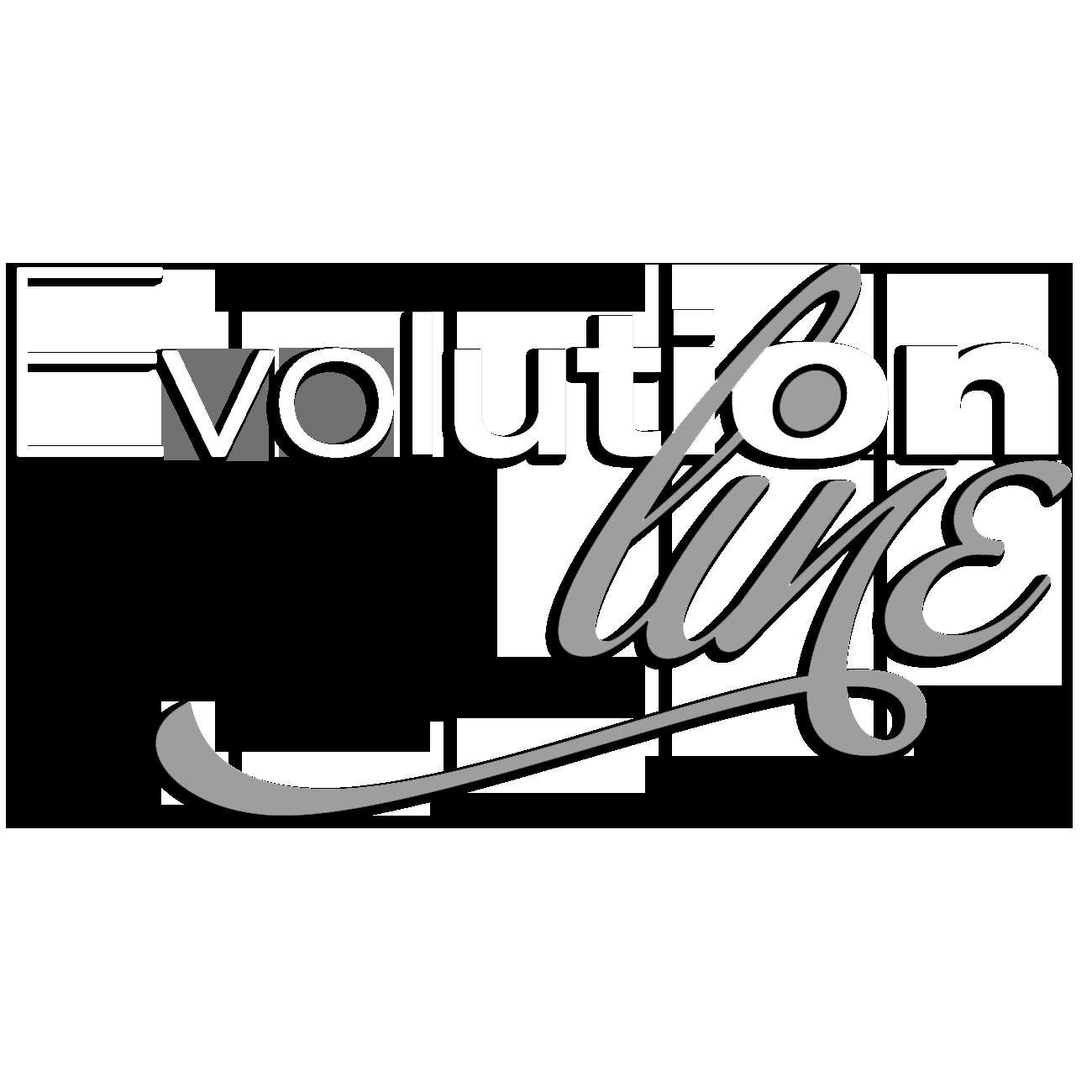 Evolution Line