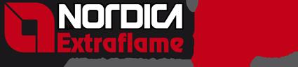 La Nordica - Extraflame