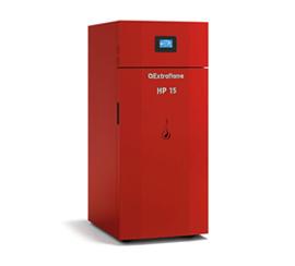 HP15 EVO