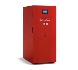 HP22 EVO