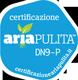 Aria Pulita (DN9)