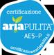 Aria Pulita (AE5)