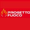 Progetto Fuoco 2022