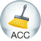 Aumenta l'efficienza della combustione e la durata delle parti soggette ad usura e, nel contempo, diminuisce la pulizia ordinaria del braciere
