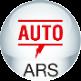 Auto Re-Start