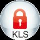 Keylock System
