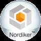 Nordiker