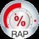 Rate Adjustment Program