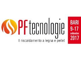 PF Tecnologie 2017