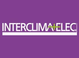 Выставка Interclima 2017