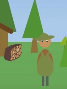 Tre video AIEL contro la disinformazione sulla biomassa