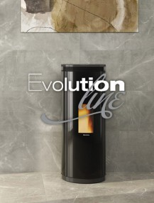 Evolution Line, discover the excellence