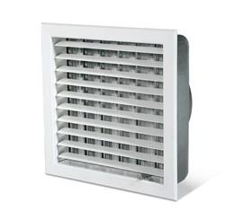 Accesorio de Ventilación