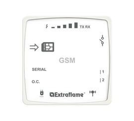 Módulo GSM