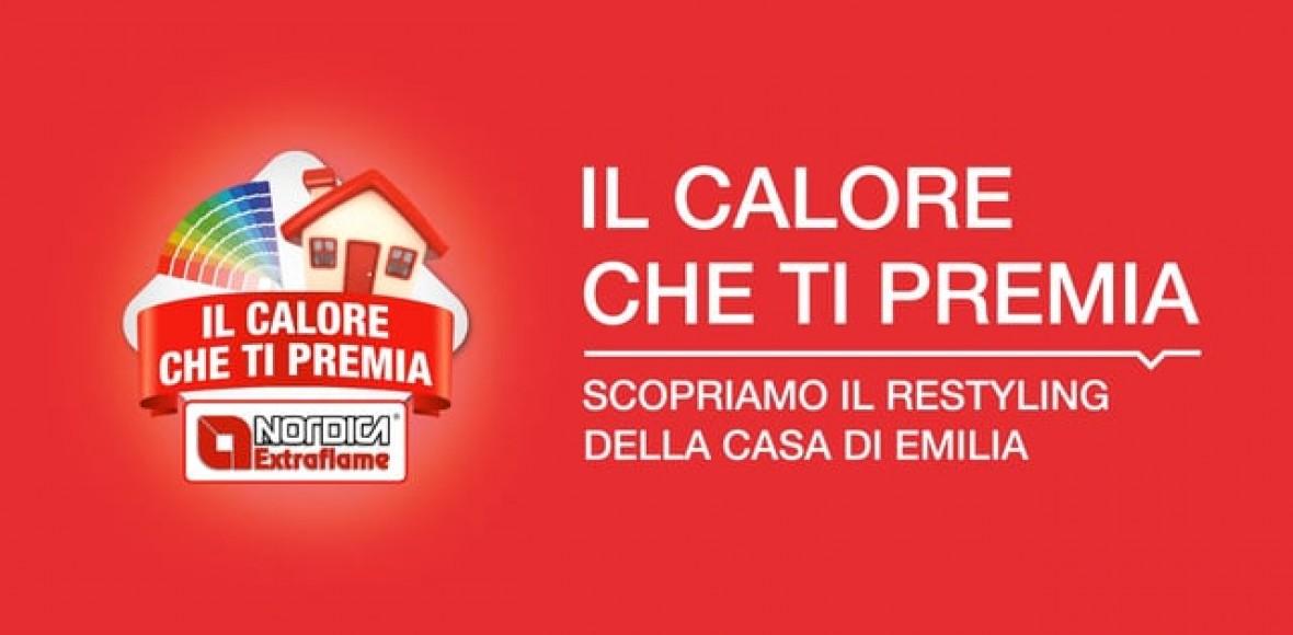 Ritorno a Torino_ilcalorechetipremia