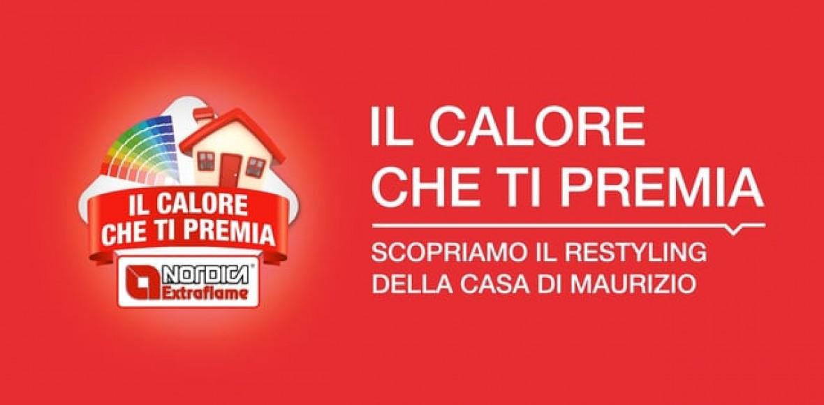 Ritorno a Gragnano Trebbiense_ilcalorechetipremia