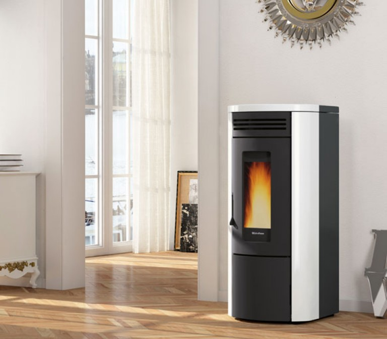 wasserf hrende produkte es ist zeit ber deine anlage nachzudenken la nordica extraflame. Black Bedroom Furniture Sets. Home Design Ideas