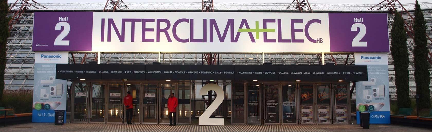 Interclima 2017 la nordica extraflame - Cucina a legna nordica milly ...